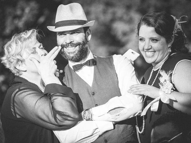 Il matrimonio di Ahres e Marica a Tradate, Varese 84