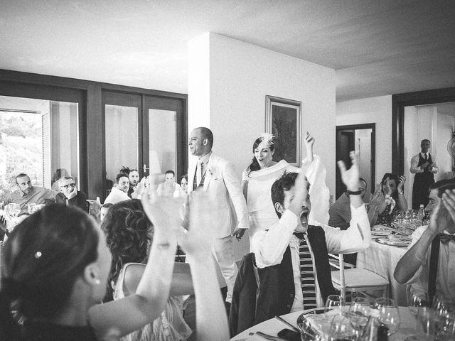 Il matrimonio di Ahres e Marica a Tradate, Varese 86