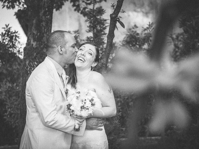 Il matrimonio di Ahres e Marica a Tradate, Varese 92