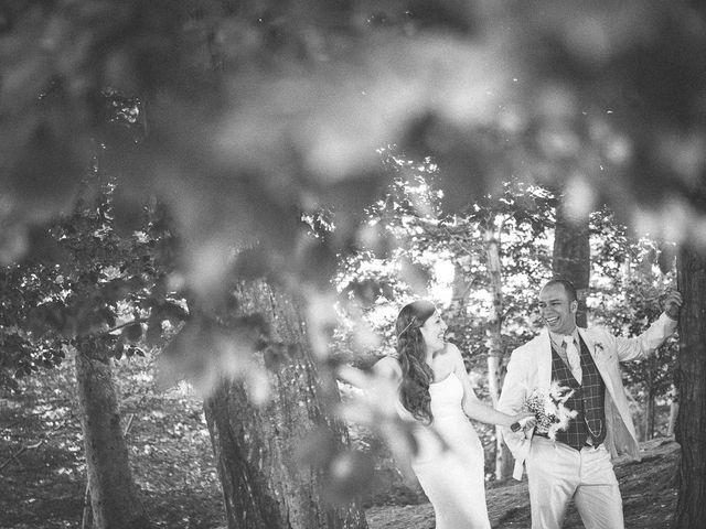 Le nozze di Marica e Ahres