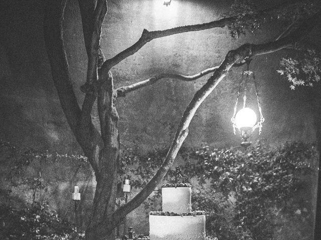 Il matrimonio di Ahres e Marica a Tradate, Varese 98