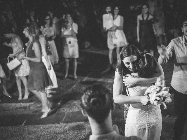 Il matrimonio di Ahres e Marica a Tradate, Varese 102