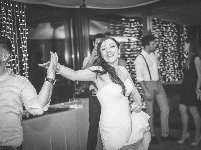 Il matrimonio di Ahres e Marica a Tradate, Varese 103
