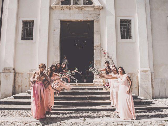 Il matrimonio di Alessio e Jenny a Benevento, Benevento 54