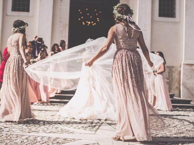 Il matrimonio di Alessio e Jenny a Benevento, Benevento 108