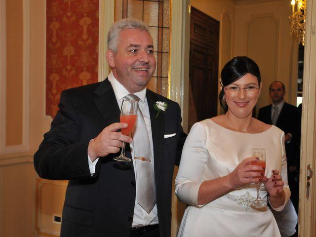 Il matrimonio di Filomena e Nicola a Reggio di Calabria, Reggio Calabria 7
