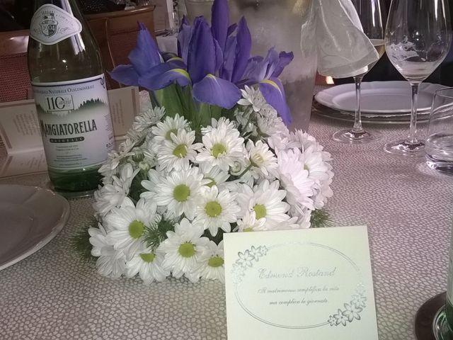 Il matrimonio di Filomena e Nicola a Reggio di Calabria, Reggio Calabria 15