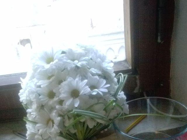 Il matrimonio di Filomena e Nicola a Reggio di Calabria, Reggio Calabria 16