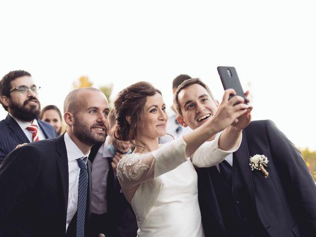 Il matrimonio di Riccardo e Silvia Martina a Ronco all'Adige, Verona 8
