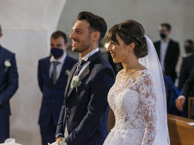 Il matrimonio di Massimiliano e Rossella a San Maurizio Canavese, Torino 53