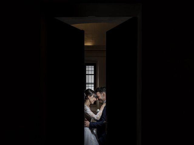 Il matrimonio di Massimiliano e Rossella a San Maurizio Canavese, Torino 67