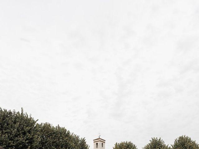 Il matrimonio di Massimiliano e Rossella a San Maurizio Canavese, Torino 72