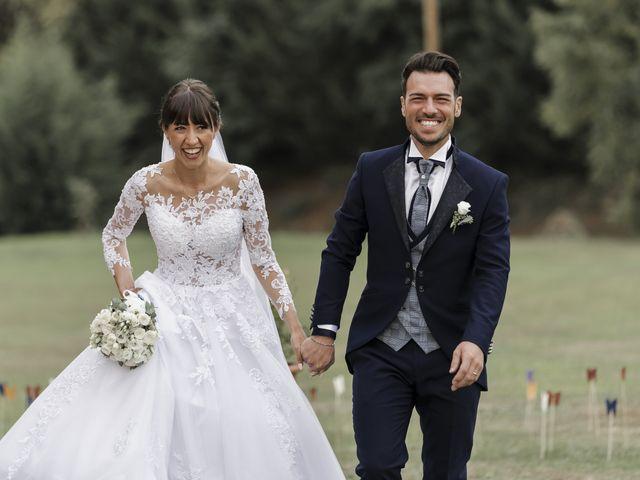 Il matrimonio di Massimiliano e Rossella a San Maurizio Canavese, Torino 77
