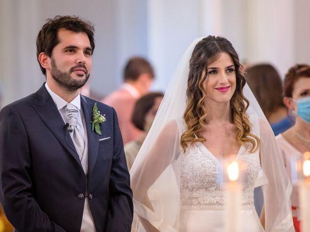 Il matrimonio di Aurelio e Alessia a Messina, Messina 2