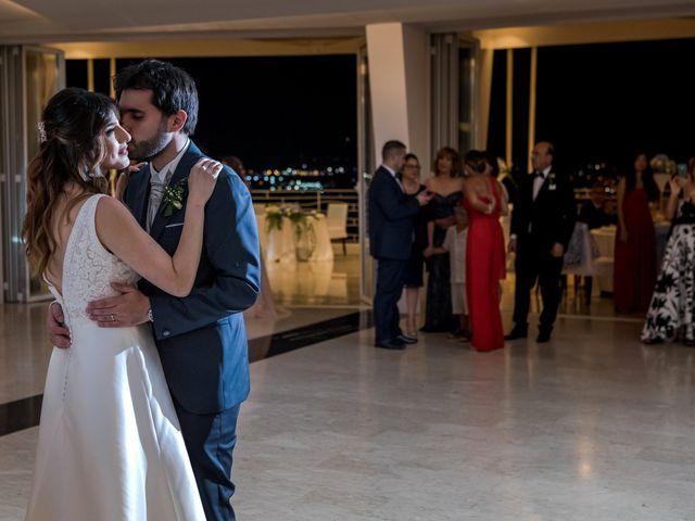 Il matrimonio di Aurelio e Alessia a Messina, Messina 23