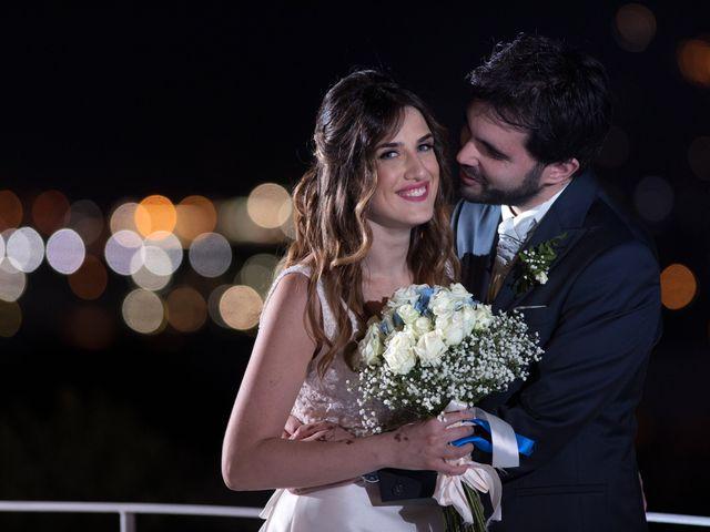 Il matrimonio di Aurelio e Alessia a Messina, Messina 25