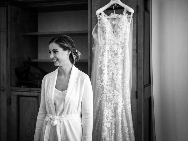 Il matrimonio di Andrea e Nikita a Fermo, Fermo 13