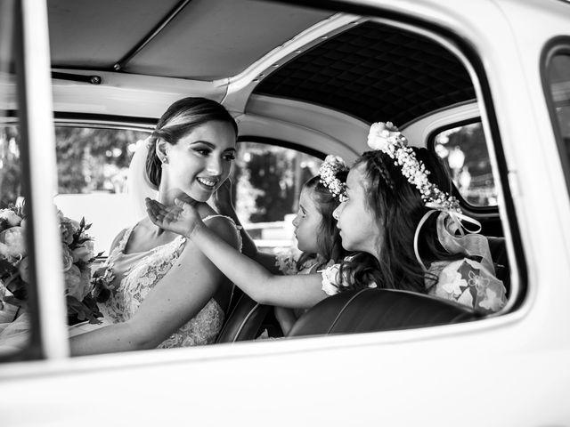 Il matrimonio di Andrea e Nikita a Fermo, Fermo 21