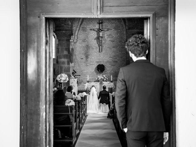 Il matrimonio di Andrea e Nikita a Fermo, Fermo 28