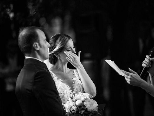 Il matrimonio di Andrea e Nikita a Fermo, Fermo 38