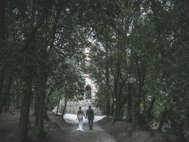 Il matrimonio di Andrea e Nikita a Fermo, Fermo 2