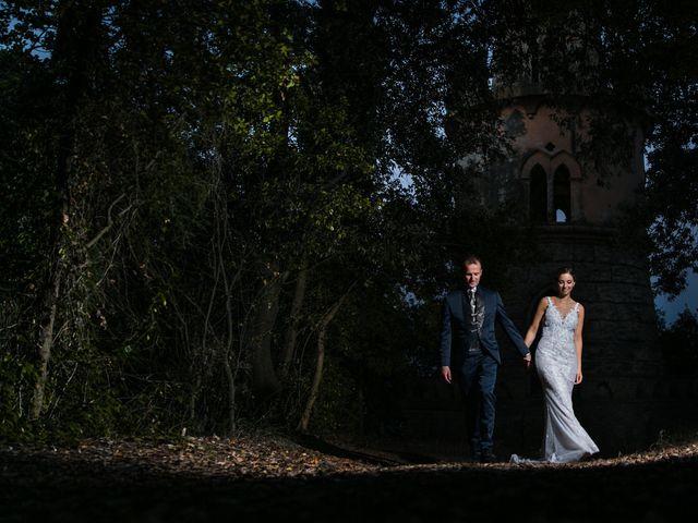 Il matrimonio di Andrea e Nikita a Fermo, Fermo 45