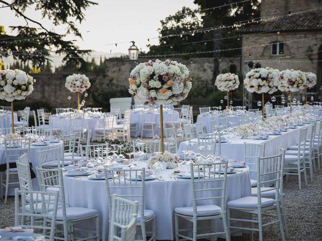 Il matrimonio di Andrea e Nikita a Fermo, Fermo 46