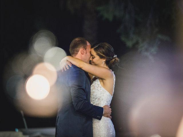 Il matrimonio di Andrea e Nikita a Fermo, Fermo 62