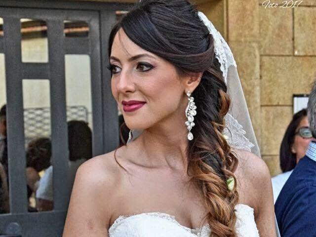 Il matrimonio di Francesco e Eleonora a Piazza Armerina, Enna 12