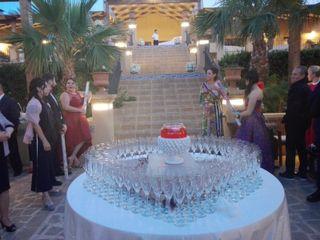 Le nozze di Katia e Mirko 3