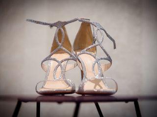 le nozze di Marzia e Andrea 2