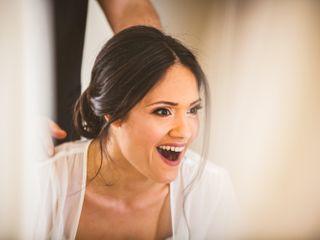 Le nozze di Floriana e Rosario 3