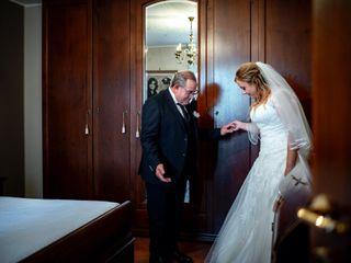Le nozze di Gianna e Bruno 2