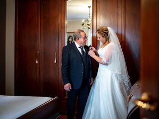 Le nozze di Gianna e Bruno 3