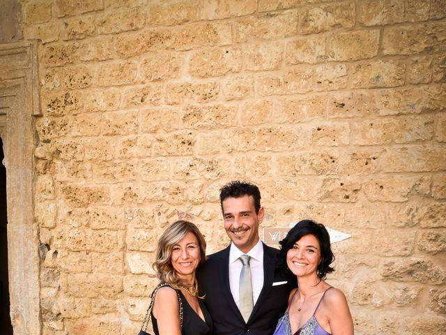 Il matrimonio di Paolo e Claudia a Palermo, Palermo 15