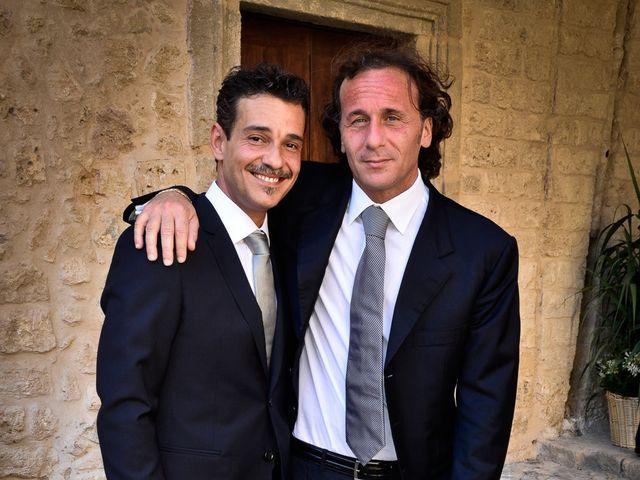 Il matrimonio di Paolo e Claudia a Palermo, Palermo 17