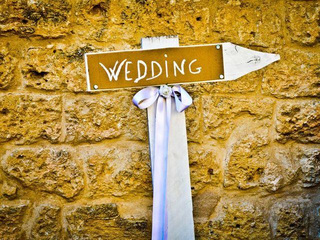 Il matrimonio di Paolo e Claudia a Palermo, Palermo 18