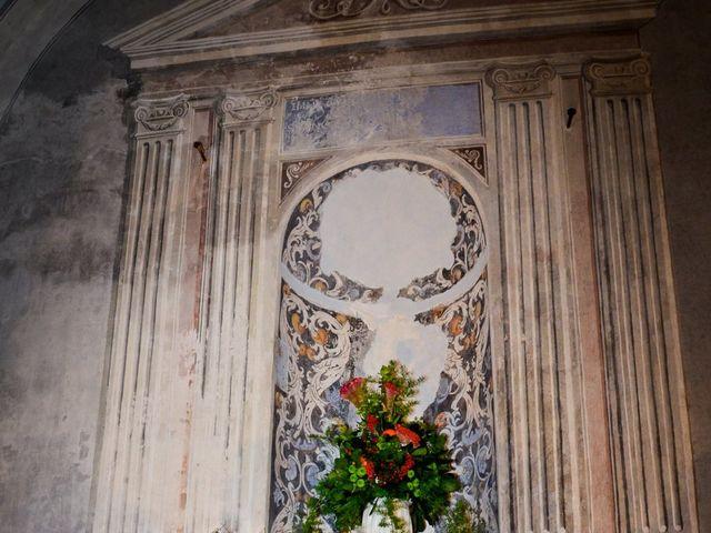 Il matrimonio di Paolo e Claudia a Palermo, Palermo 24