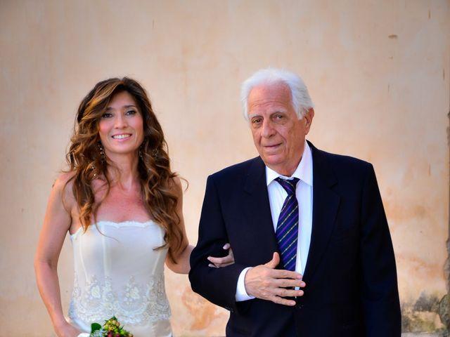 Il matrimonio di Paolo e Claudia a Palermo, Palermo 26