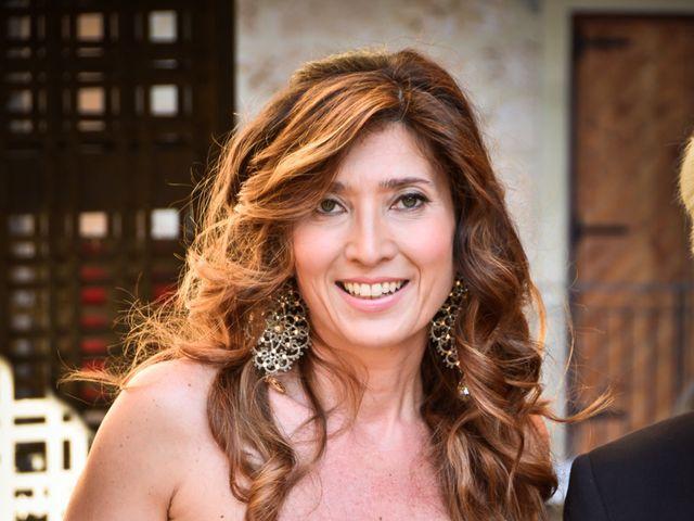 Il matrimonio di Paolo e Claudia a Palermo, Palermo 30