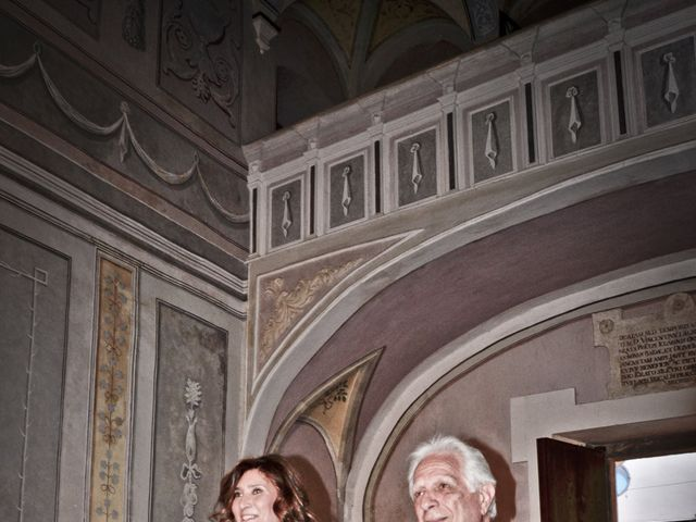 Il matrimonio di Paolo e Claudia a Palermo, Palermo 37