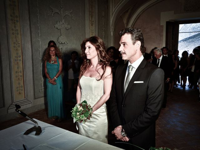 Il matrimonio di Paolo e Claudia a Palermo, Palermo 39