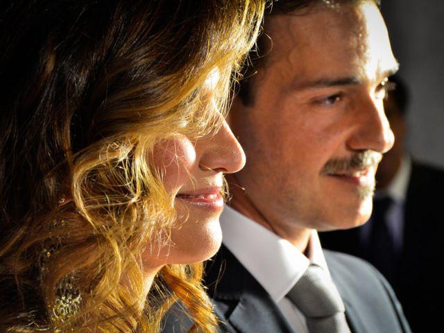 Il matrimonio di Paolo e Claudia a Palermo, Palermo 47