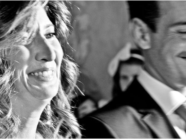 Il matrimonio di Paolo e Claudia a Palermo, Palermo 48