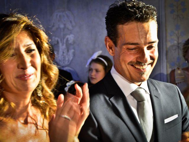 Il matrimonio di Paolo e Claudia a Palermo, Palermo 49