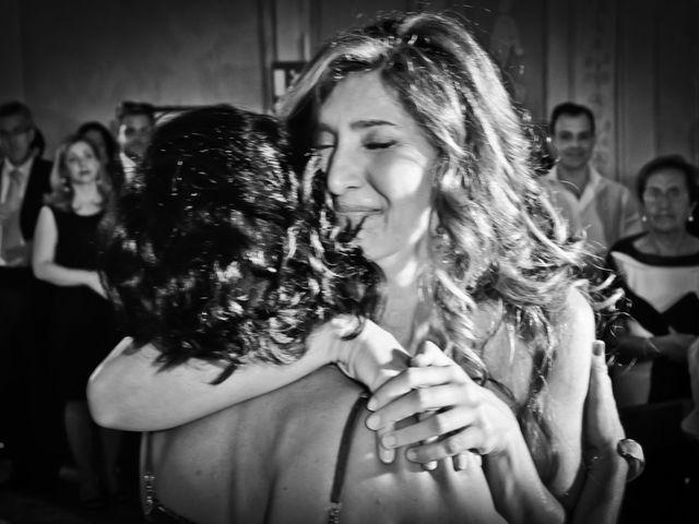 Il matrimonio di Paolo e Claudia a Palermo, Palermo 50