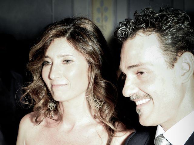 Il matrimonio di Paolo e Claudia a Palermo, Palermo 51