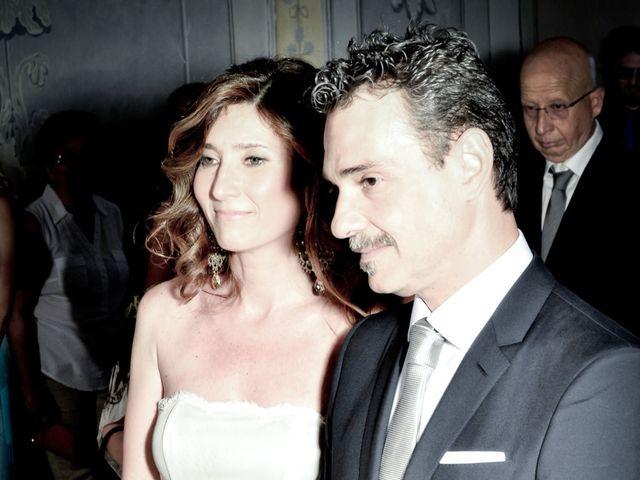 Il matrimonio di Paolo e Claudia a Palermo, Palermo 52
