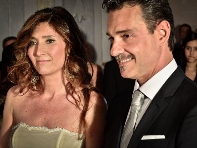 Il matrimonio di Paolo e Claudia a Palermo, Palermo 54