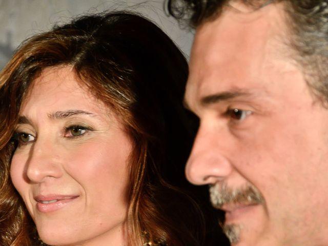 Il matrimonio di Paolo e Claudia a Palermo, Palermo 55